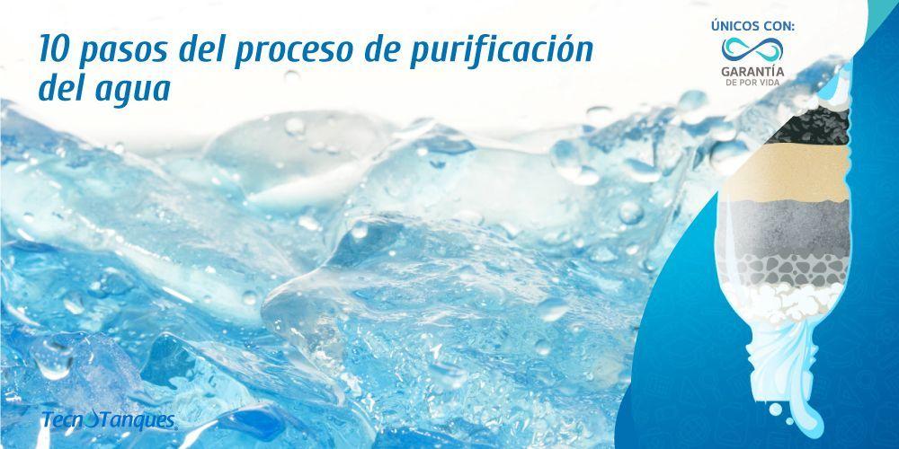 10-pasos-del-proceso-de-purificacion-del-agua