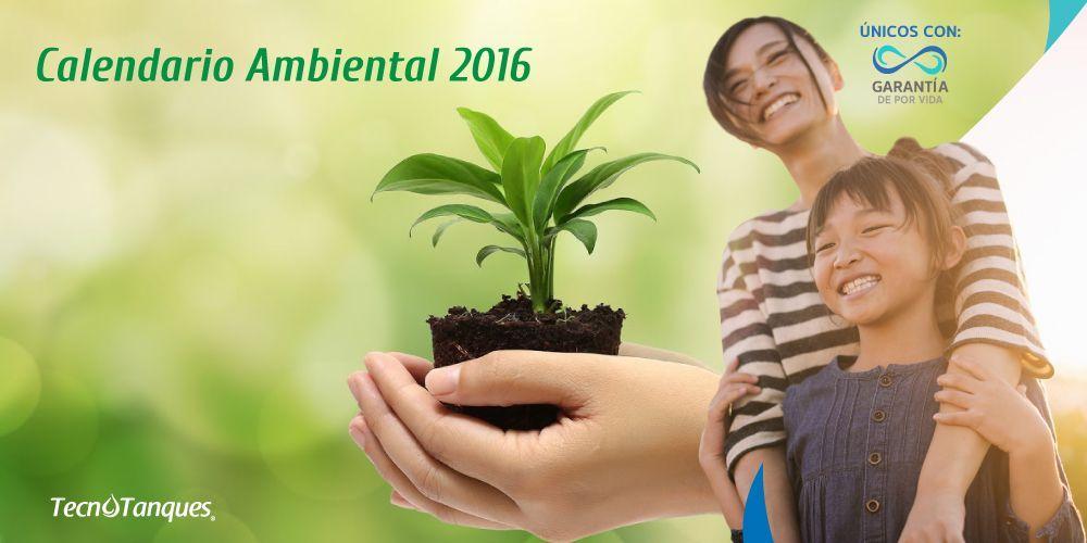 calendario-ambiental-2016