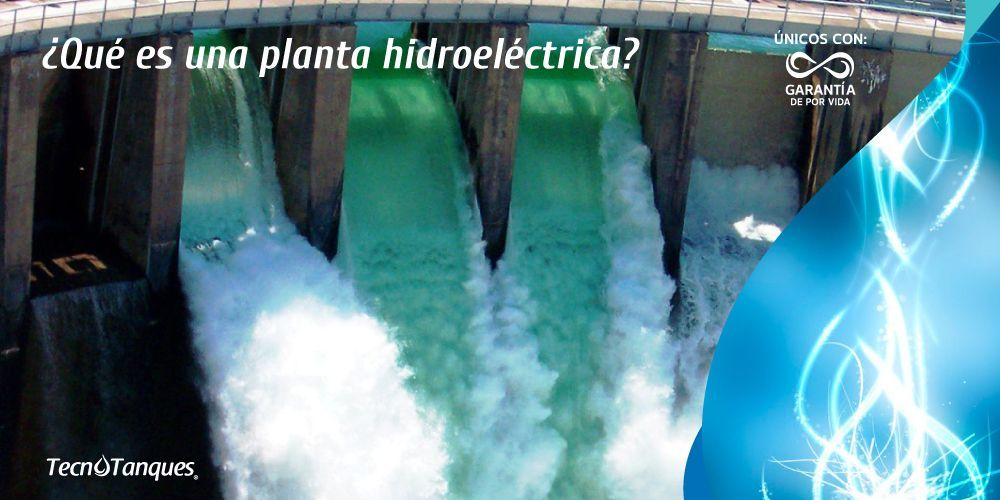 que-es-una-planta-hidroelectrica