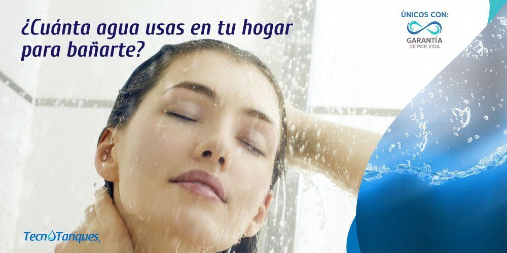 cuanta-agua-usas-en-tu-hogar-para-bañarte