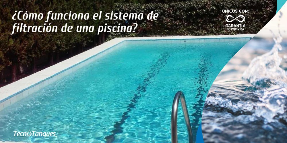 como-funciona-el-sistema-de-filtacion-de-una-piscina