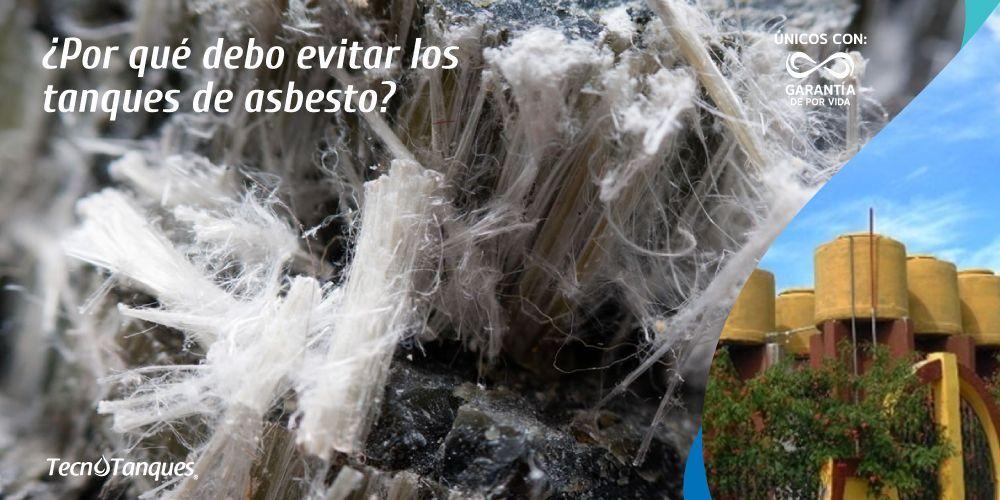 por-que-debo-evitar-los-tanques-de-asbesto