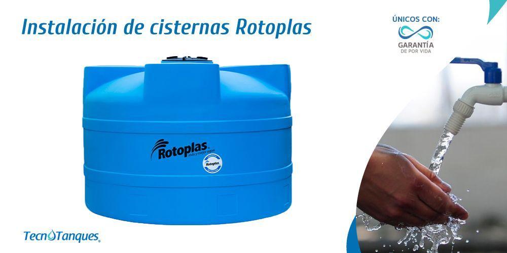 instalacion-de-cisternas-rotoplas