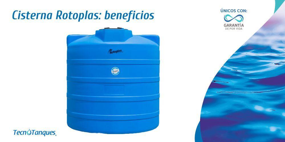 cisterna-rotoplas-beneficios