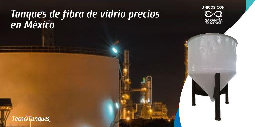 tanques-de-fibra-de-vidrio-precios-en-mexico