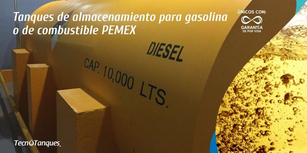 tanques-de-almacenamiento-para-gasolina-o-de-combustible-pemex