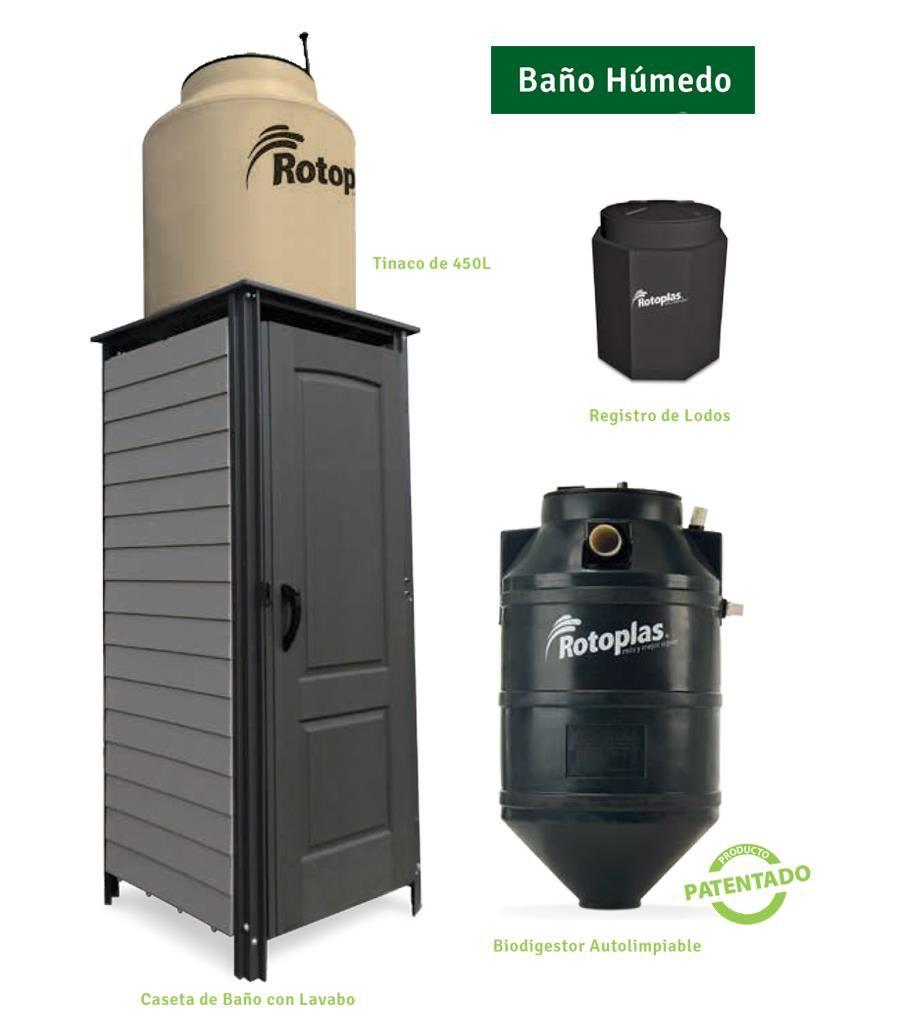 bano-humedo-rotoplas