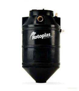 biodigestor-rotoplas-3000-litros
