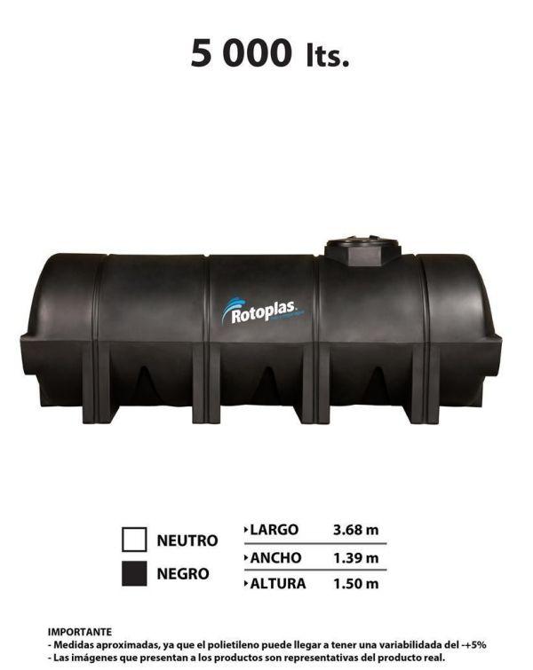 tanque-nodriza-rotoplas-5000-litros