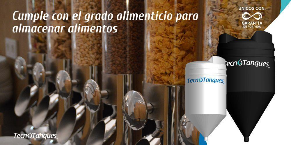 cumple-con-el-grado-alimenticio-para-almacenar-alimentos