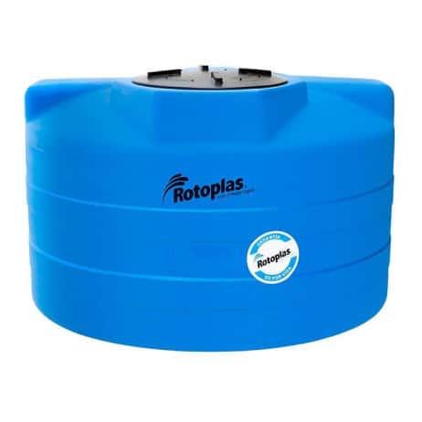 cisterna-1200-litros-rotoplas
