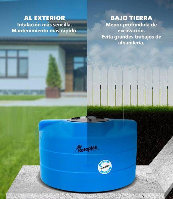 cisterna-10000-litros-para-agua