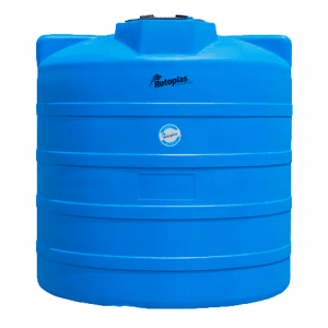 cisternas-10000-litros-rotoplas