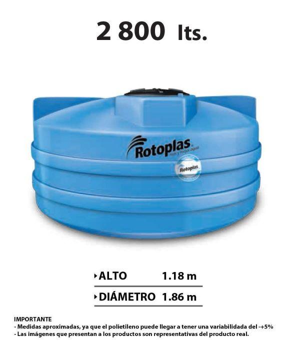 cisterna-rotoplas-2800-litros