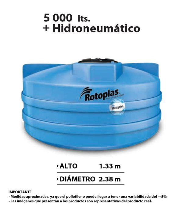 cisterna-rotoplas-5000-litros-hidroneumatico-medidas