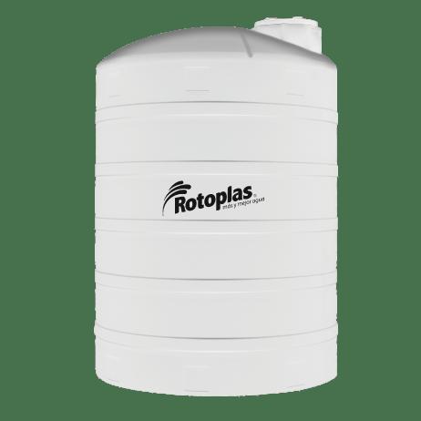 tanque-roroplas-10000-litros-reforzado-blanco