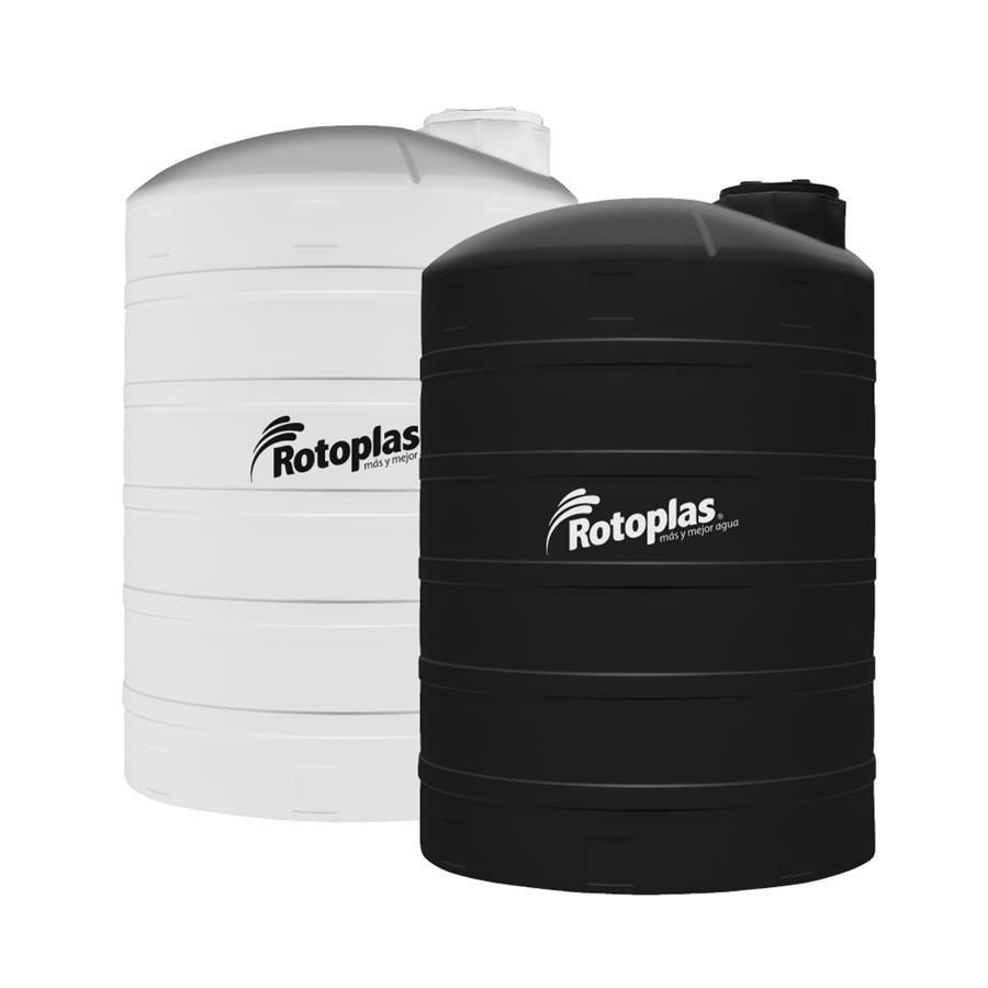 tanque-rotoplas-10000-litros-reforzado