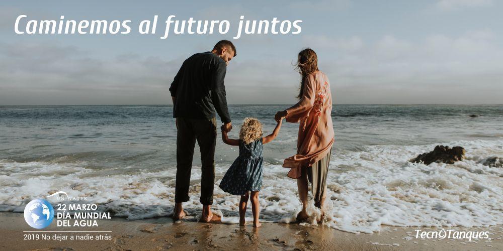 caminemos-al-futuro-juntos