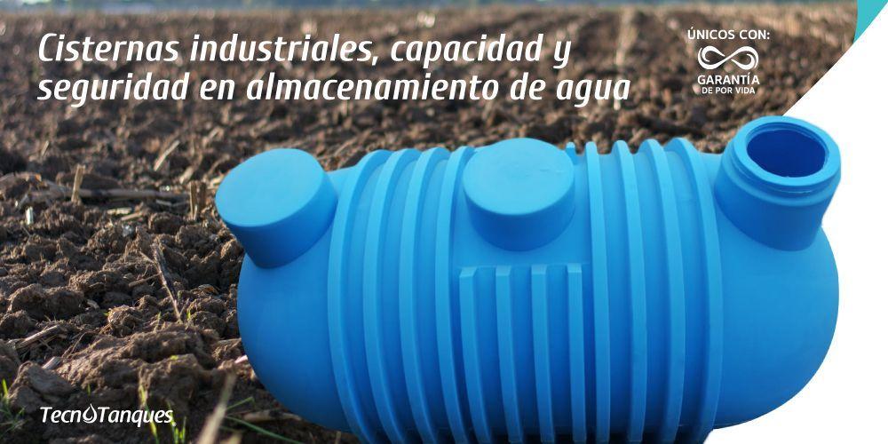 cisernas-industriales-capacidad-y-seguridad-en-almacenamiento