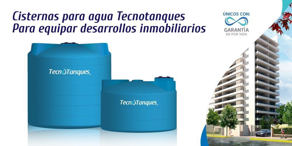 cisternas-para-agua-tecnotanques-para-equipar-desarrollos-inmobiliarios
