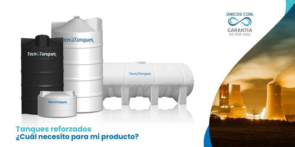 tanques-reforzados-cual-necesito-para-mi-producto