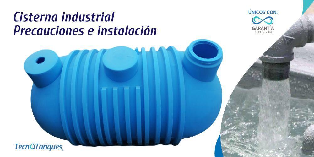 cisterna-industrial-precauciones-e-instalacion