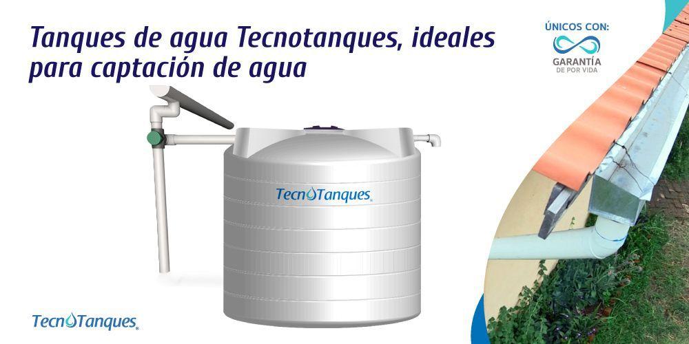 tanques-de-agua-para-captacion-de-agua