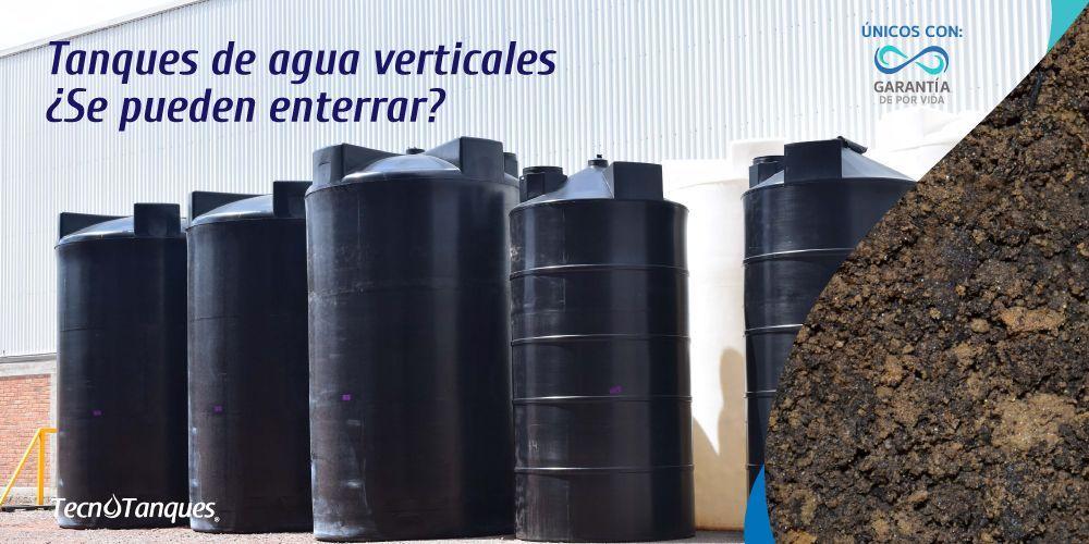 tanques-de-agua-verticales-se-pueden-enterrar