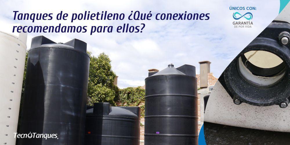 tanques-de-polietileno-que-conexiones-recomendamos-para-ellos