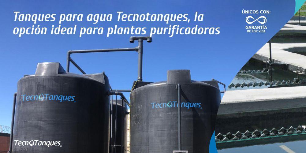 tanques-para-plantas-purificadoras