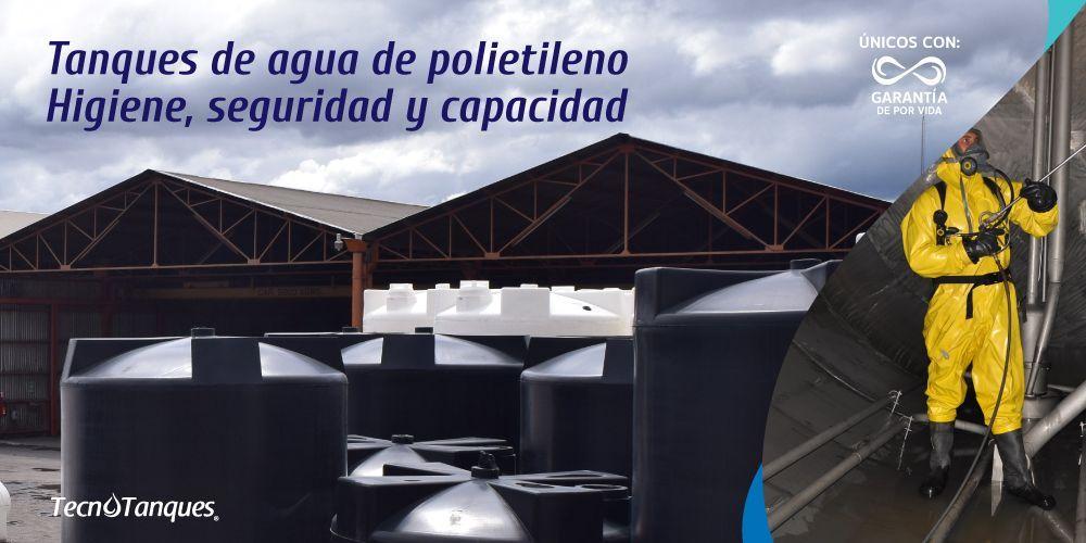 tanques-de-agua-de-polietileno-higiene-seguridad-y-capacidad