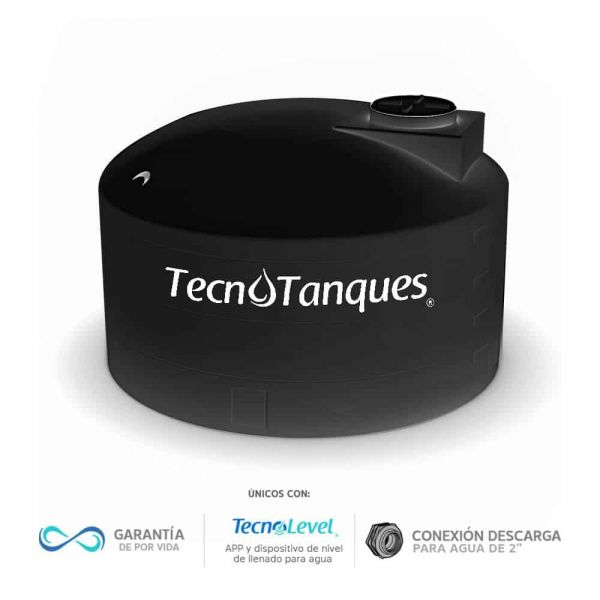 tanque-5000-lts-negro-tecnotanques
