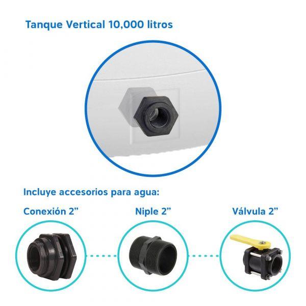 conexiones-tanque-vertical-10000-litros