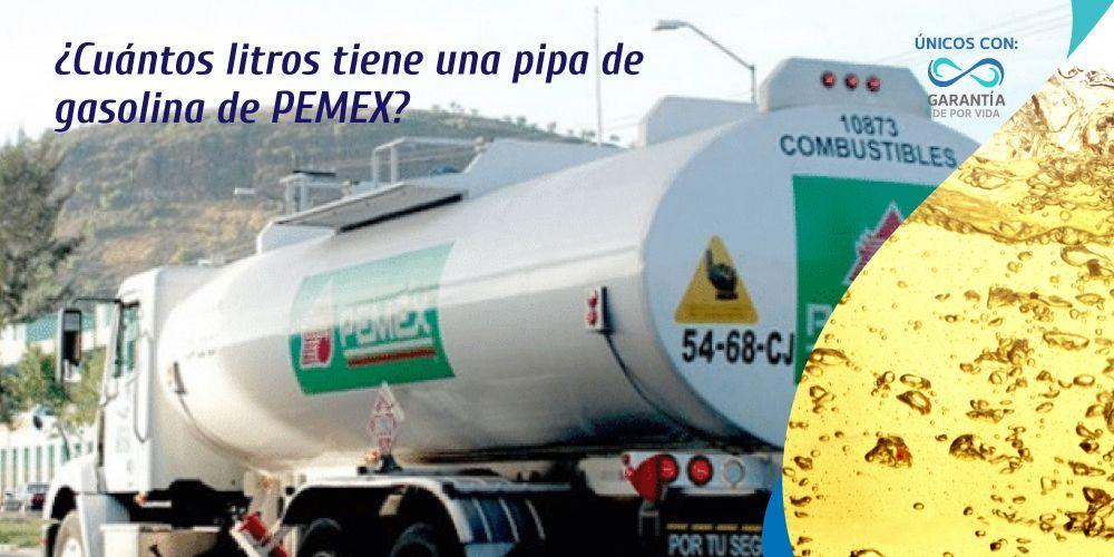 pipa-gasolina-pemex