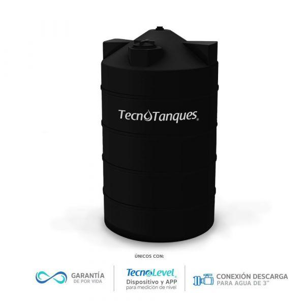 tanque-15000-litros-negro