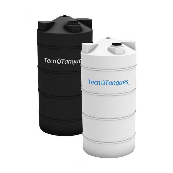 tanque-20000-litros-B-N