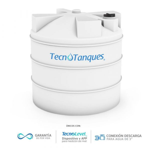 tanque-25000-lts-blanco-tecnotanques