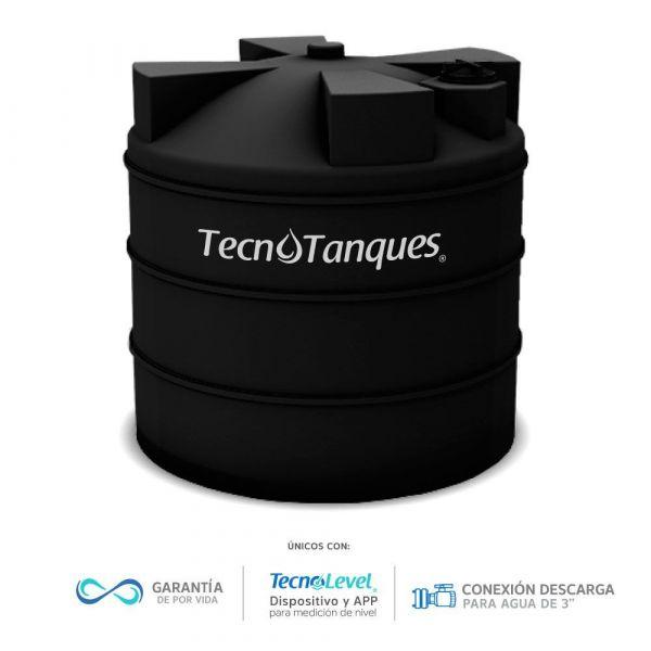 tanque-25000-litros-negro