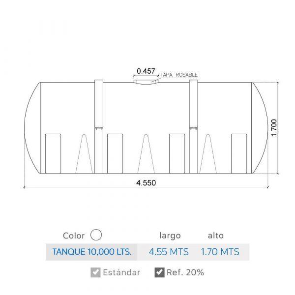 medidas-nodriza-10000-litros