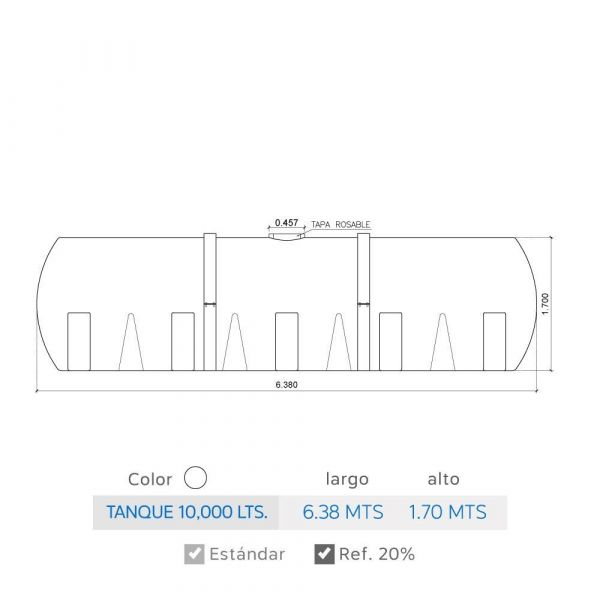 medidas-nodriza-15000-litros