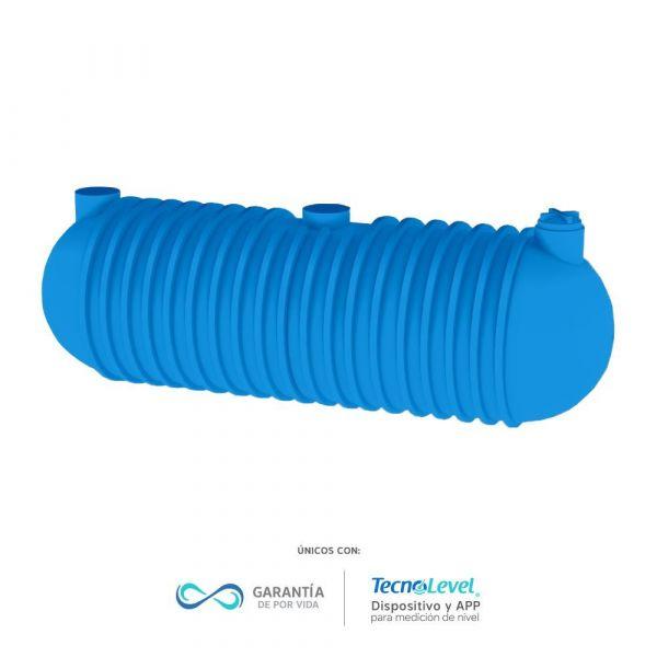 cisterna-oruga-18000-litros