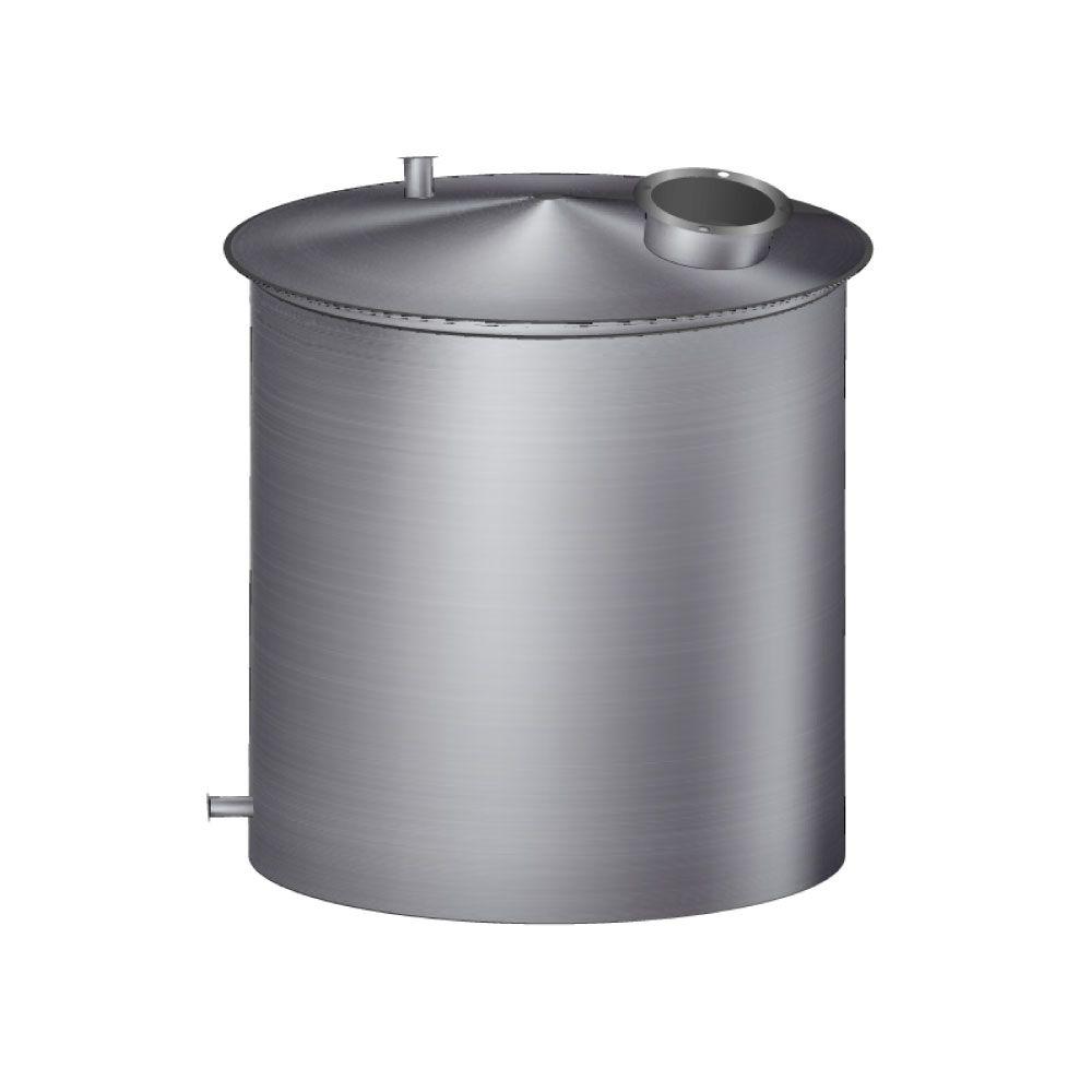 Tanque-acero-10000-litros