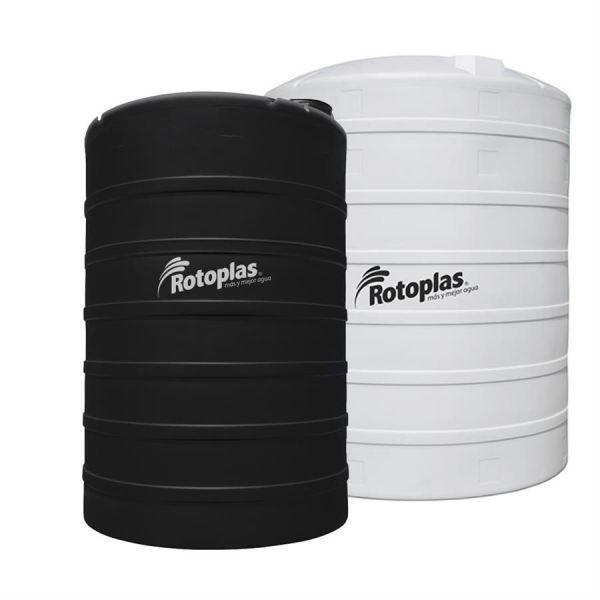 tanque-rotoplas-15000-litros