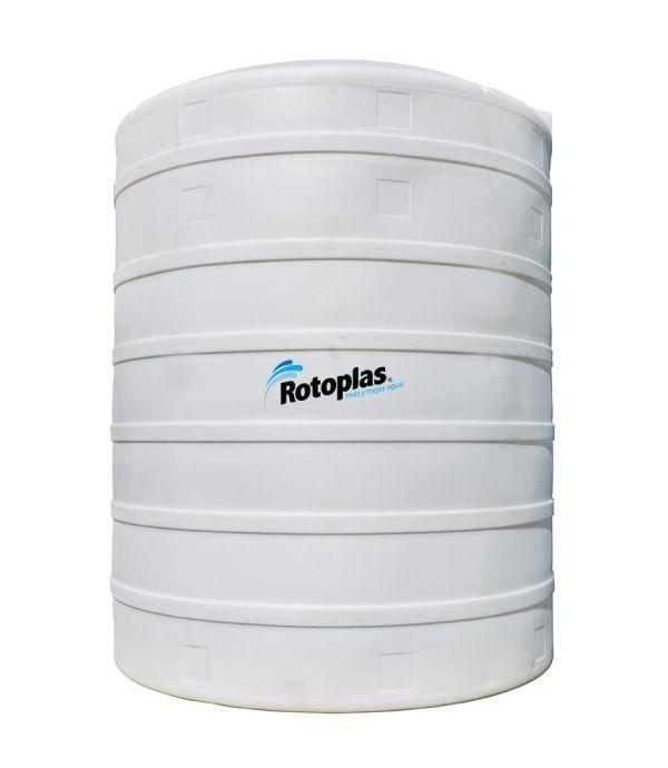 tanque-rotoplas-15000-litros-blanco
