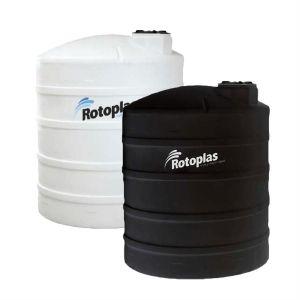 tanque-rotoplas-22000-litros