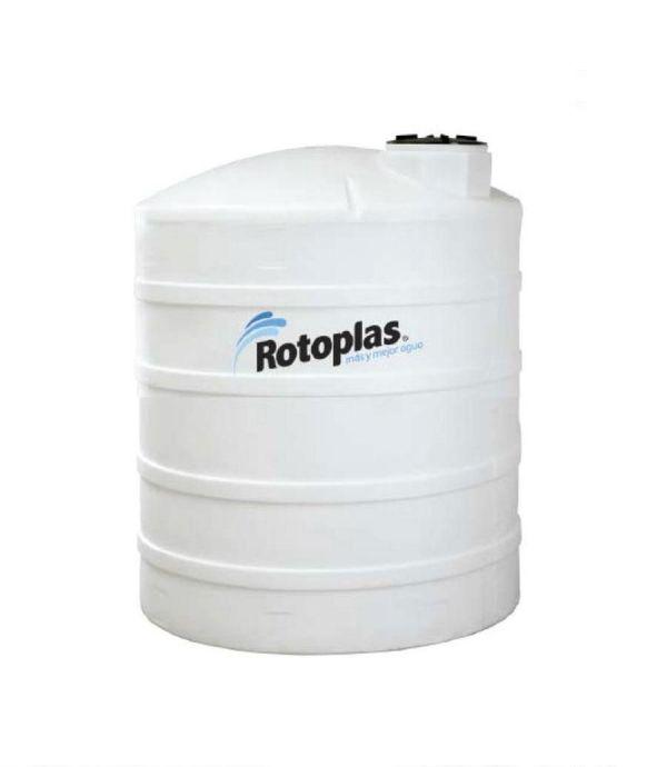 tanque-rotoplas-22000-litros-blanco
