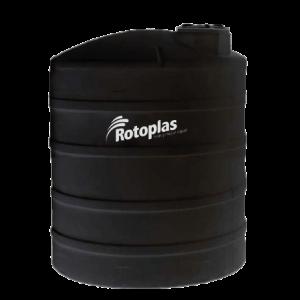 tanque-rotoplas-22000-litros-n