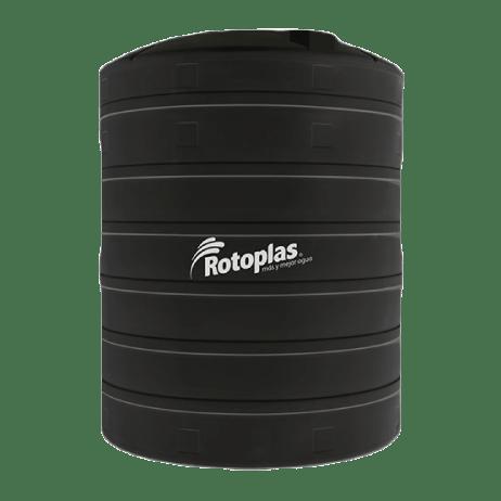 tanque-rotoplas-25000-litros-n
