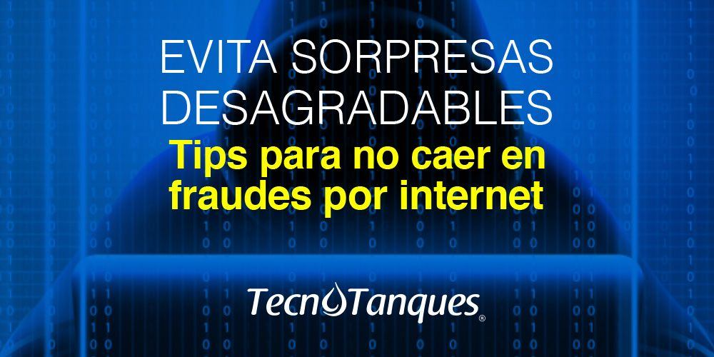 tips-para-no-caer-en-fraudes
