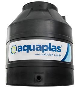 tinaco_bicapa_aquaplas